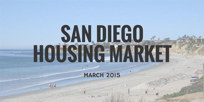 San Diego Housing Market March 2015 (Small) (Small)