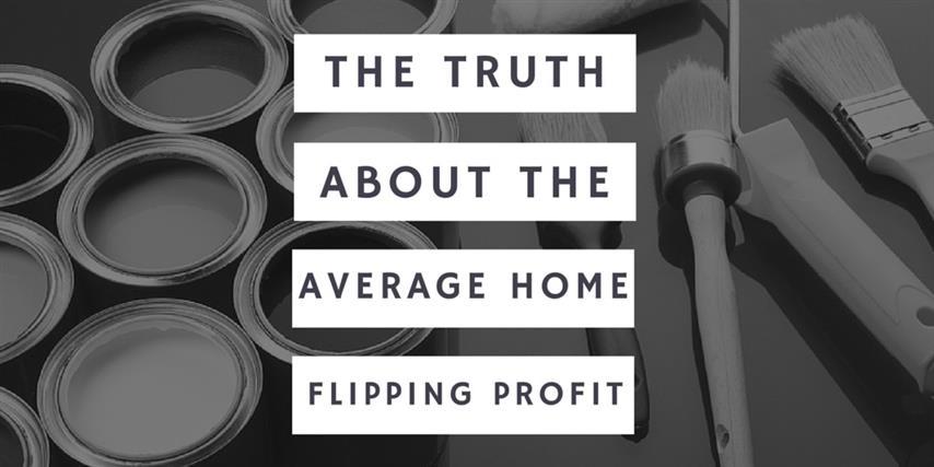 san diego flipping profit (Small)