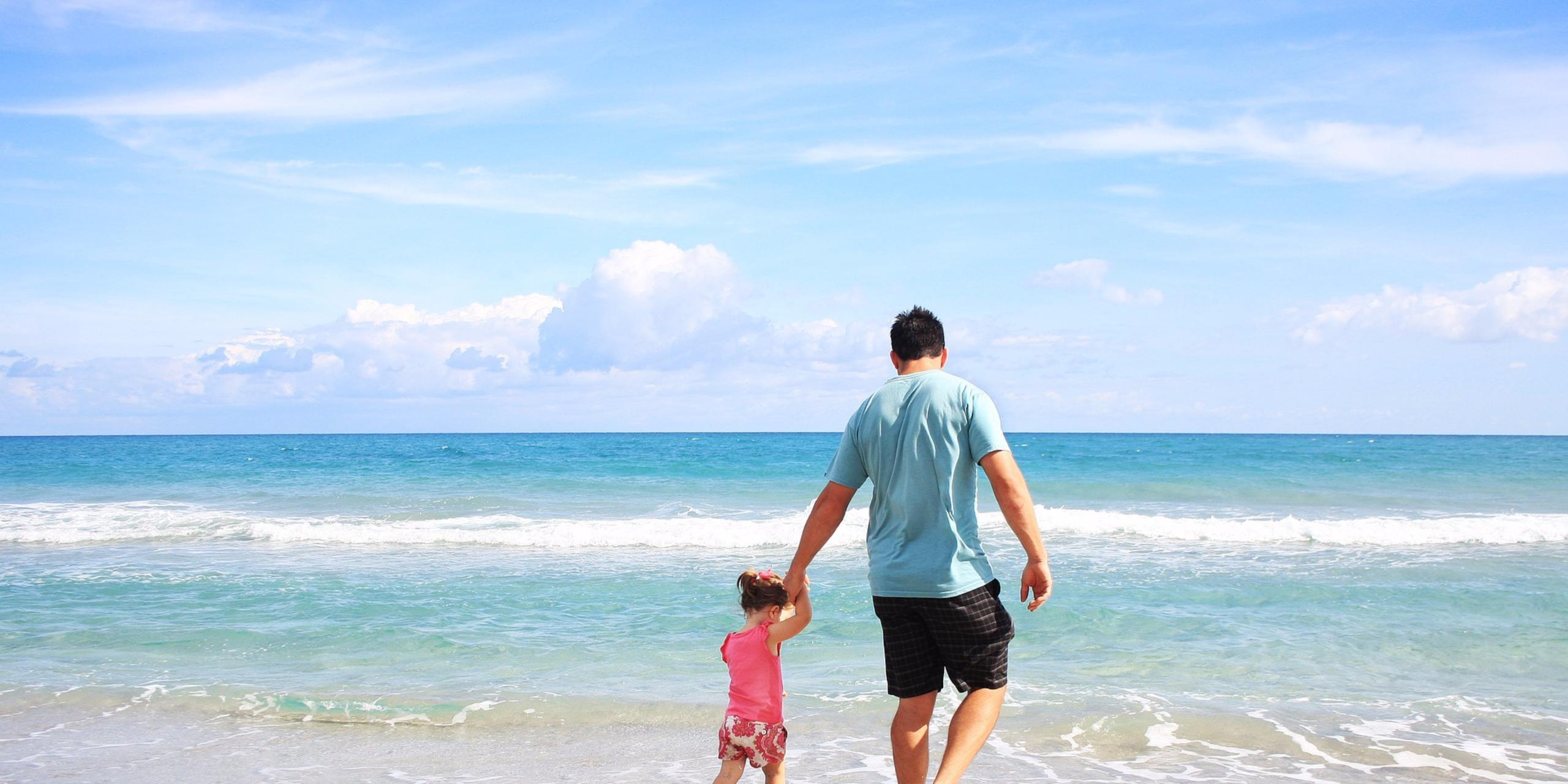 Best Cities for Young Families