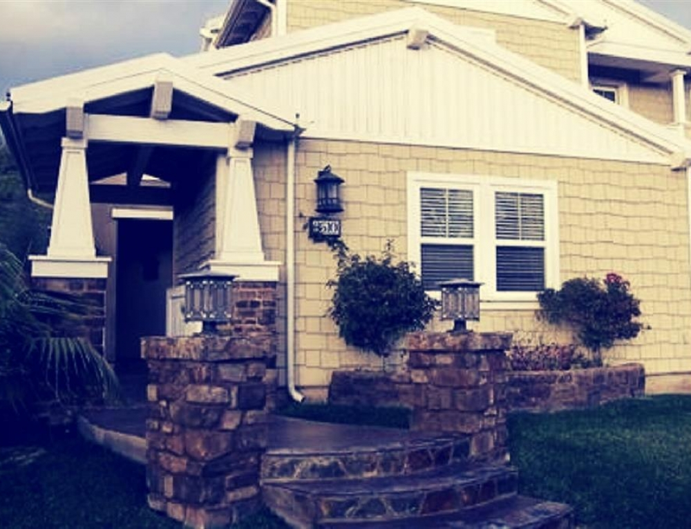 Featured Referral Transaction, $1,100,000 Home in Carlsbad, La Costa
