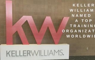 Keller Williams San Diego Metro Training