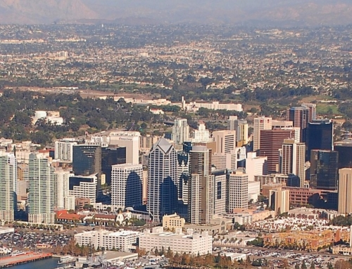 Is it good time to buy a house in San Diego?