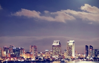 2017 San Diego California Housing Market Forecast