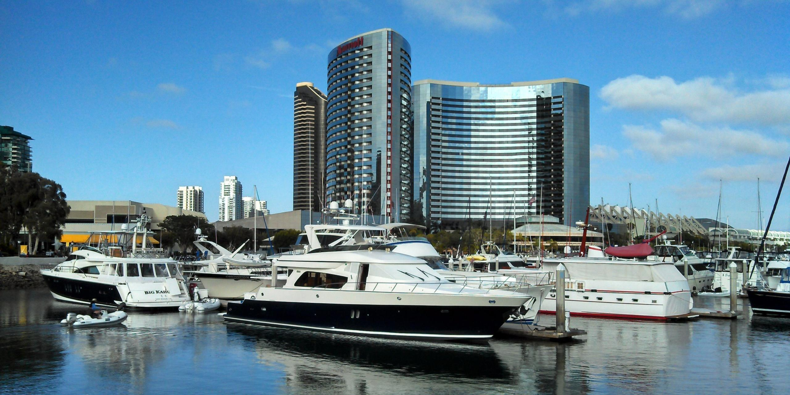 Bold San Diego Real Estate Prediction Over The Next Half Decade