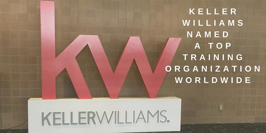 Keller Williams San Diego Metro Training