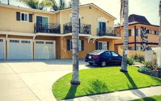 Keller Williams San Diego Real Estate