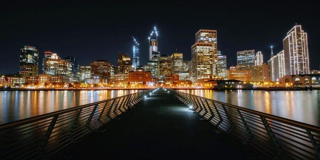 2021 San Diego Housing Market Forecast